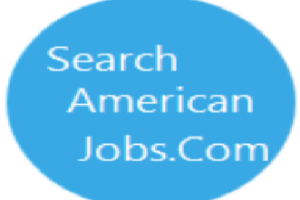 searchamericanjobs