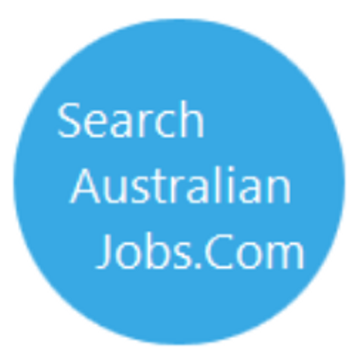 searchaustralianjobs
