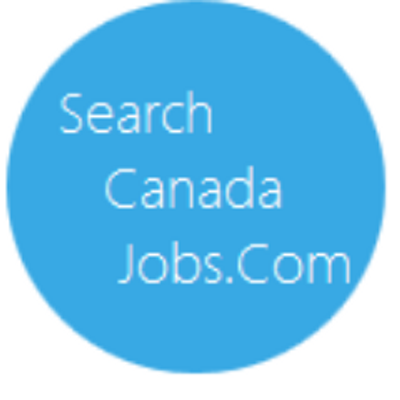 searchcanadajobs