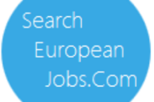 searcheuropeanjobs