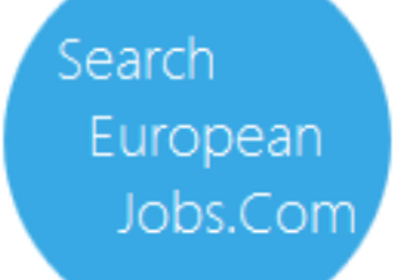 searcheuropeanjobs