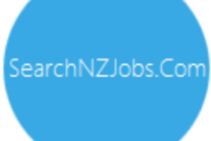 searchnzjobs