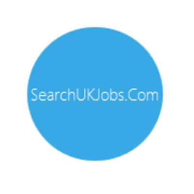 searchukjobs