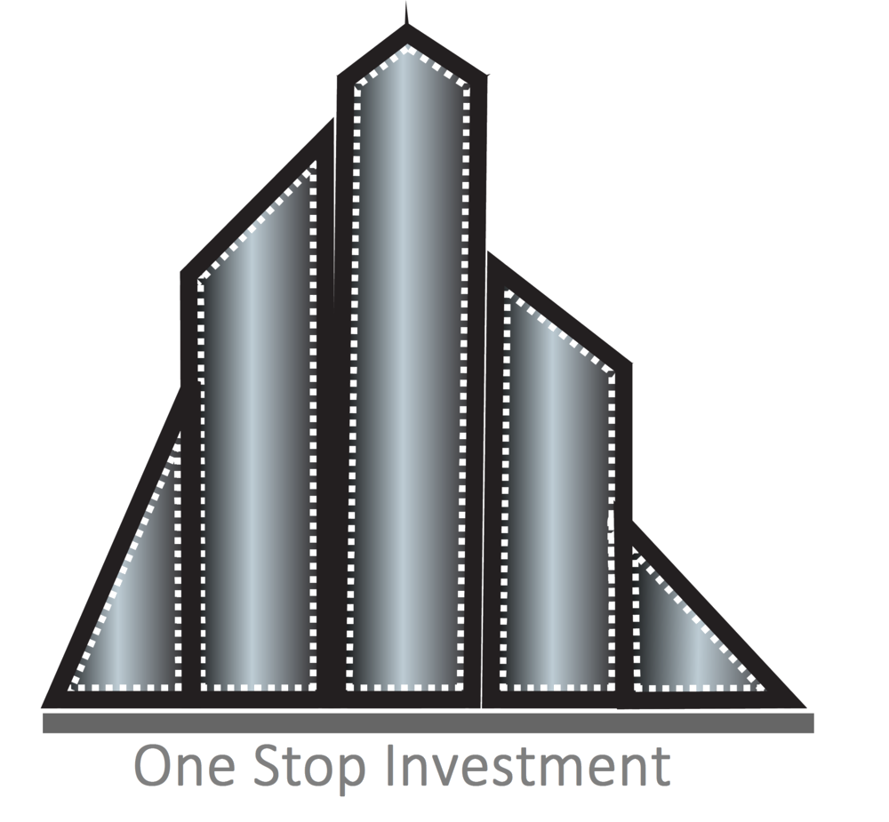 One Stop Investments Ltd