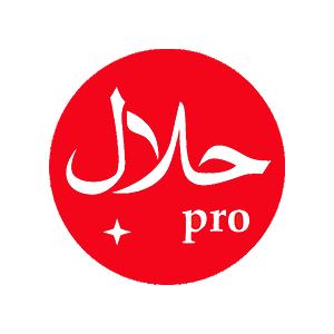 Halalpro App