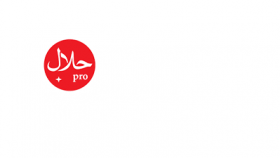 Halal-Pro