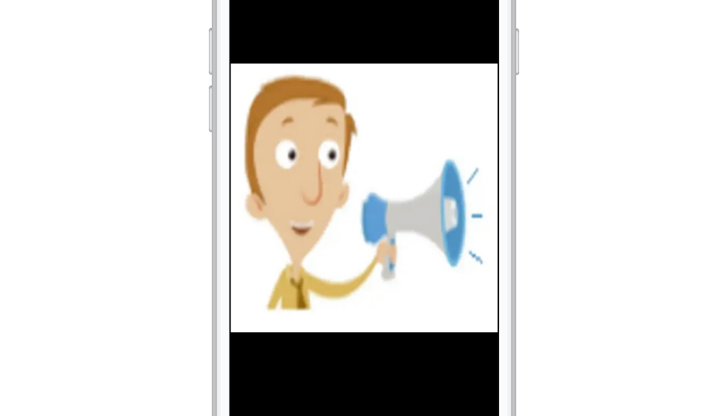 OayOay UK Classified – iOS App