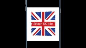uk-jobs